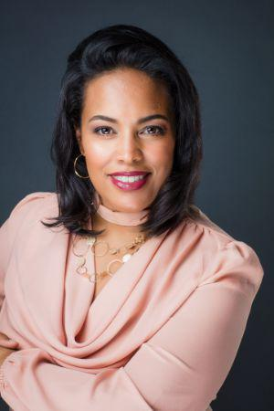 Eloise Drane - CEO and Founder
