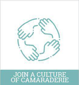 Join a Culture