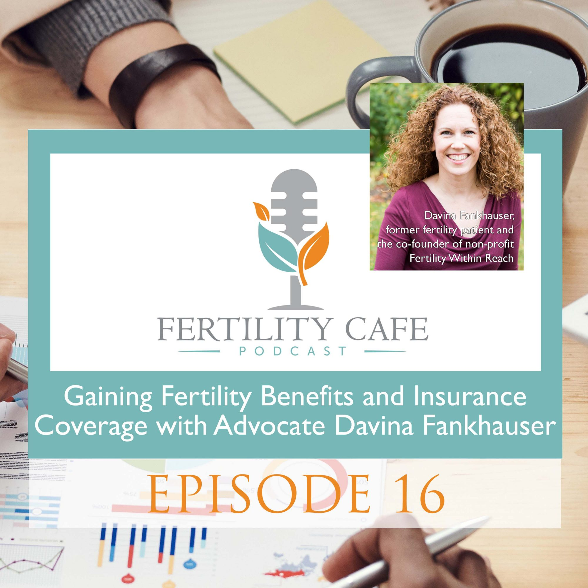 does insurance cover surrogacy