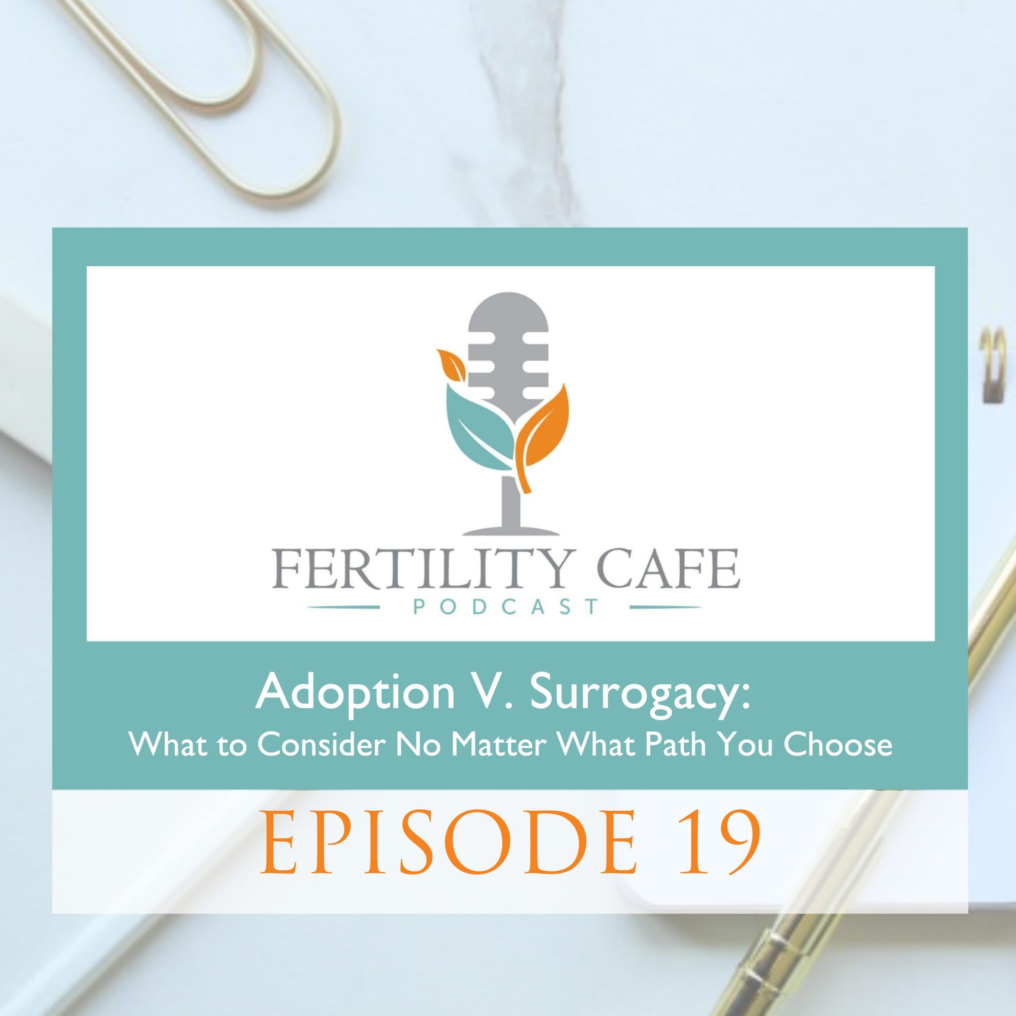 step by step guide to independent surrogacy
