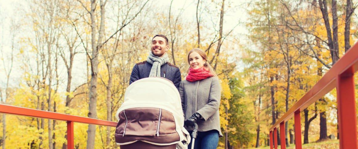 Egg Donor Journey