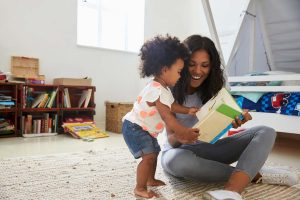 first steps to becoming a surrogate
