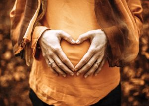 is surrogacy exploitation of women family inceptions eloise drane
