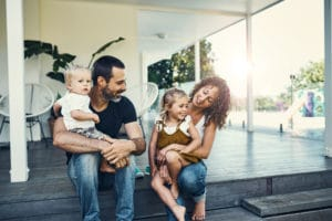 how to tell your children they are from an egg donor