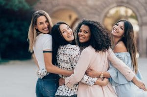 how do I ethnic egg donors?