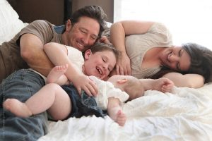 surrogacy process in alabama