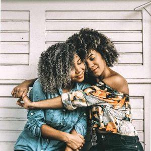 infertility in the black community