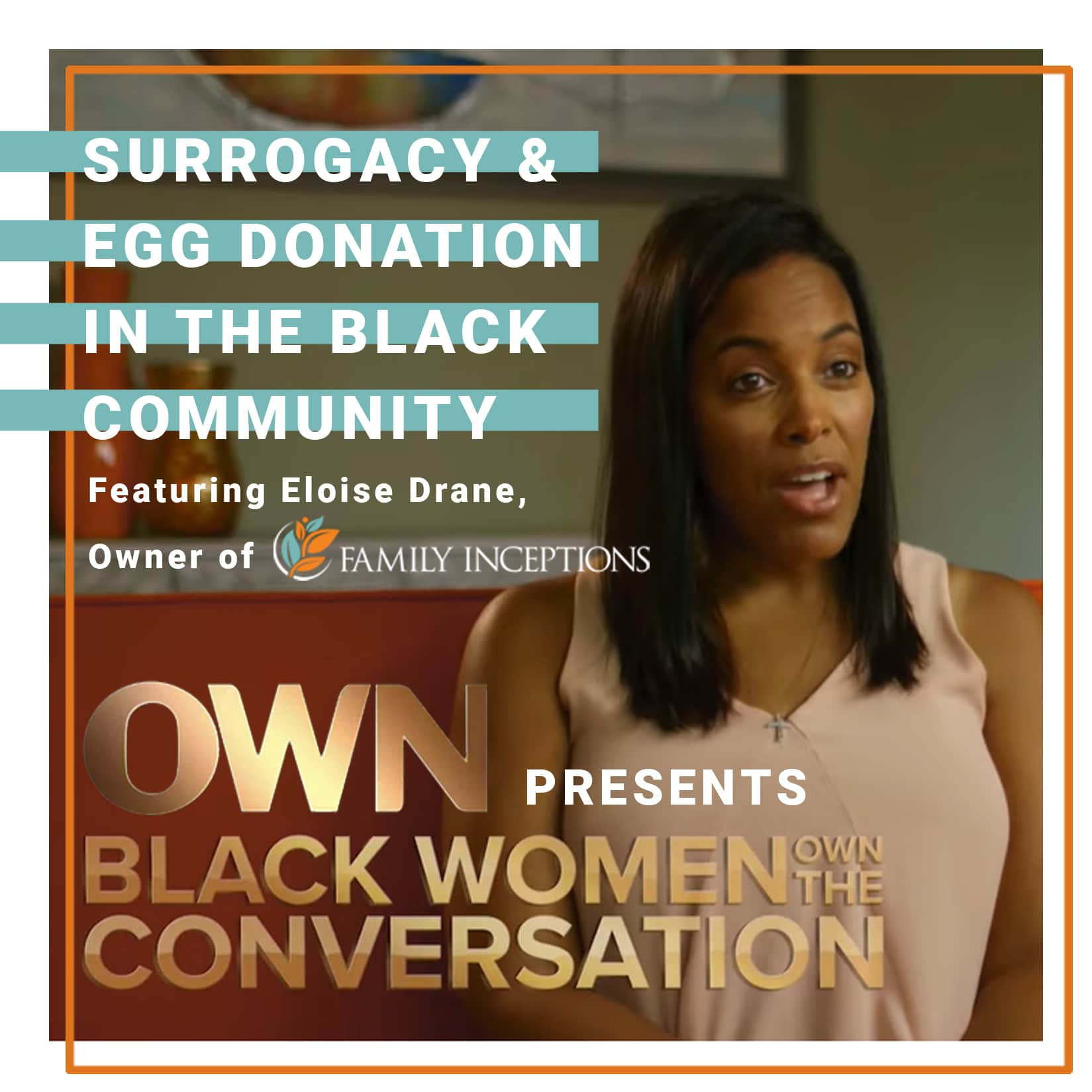 black women and surrogacy