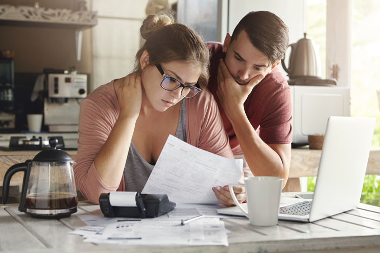what surrogacy expenses can I deduct on my taxes