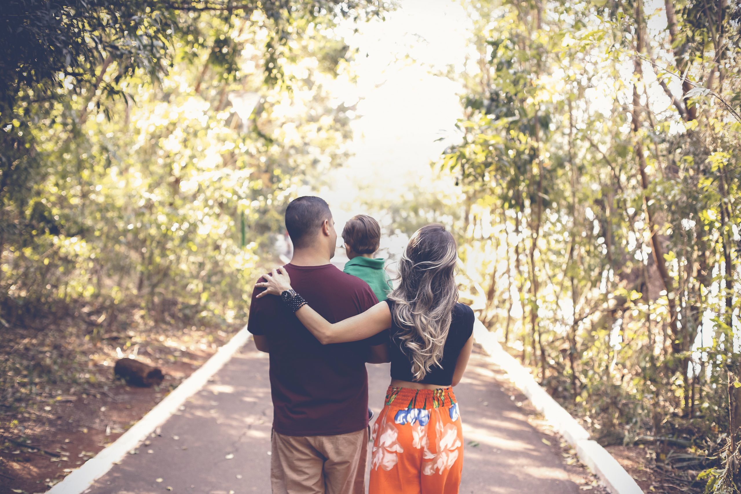 finding a surrogate in new jersey