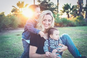 become a surrogate in NJ