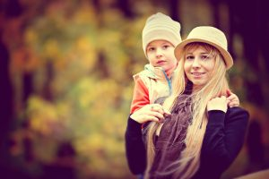becoming a surrogate mother in tennessee