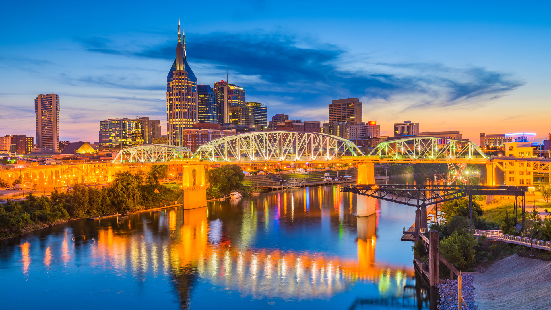 tennessee surrogacy process