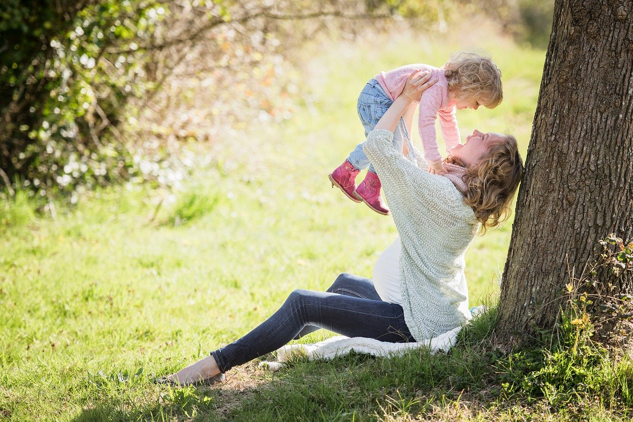 becoming a surrogate in arkansas