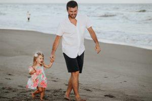 Rhode Island Surrogacy Law