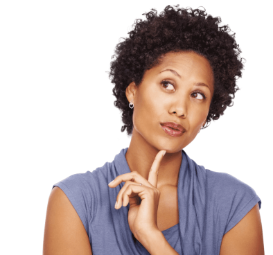 black-woman-thinking(1)